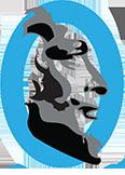grotius-logo-header
